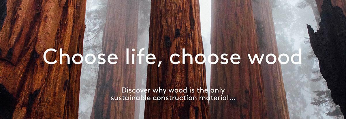 VDC choose life