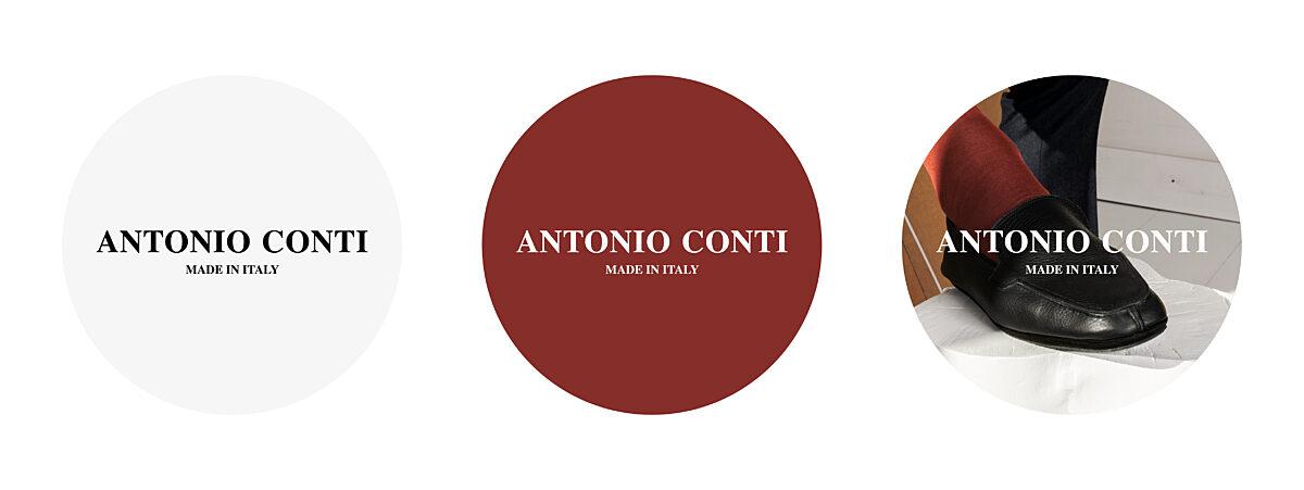 Antonio conti verzamel2