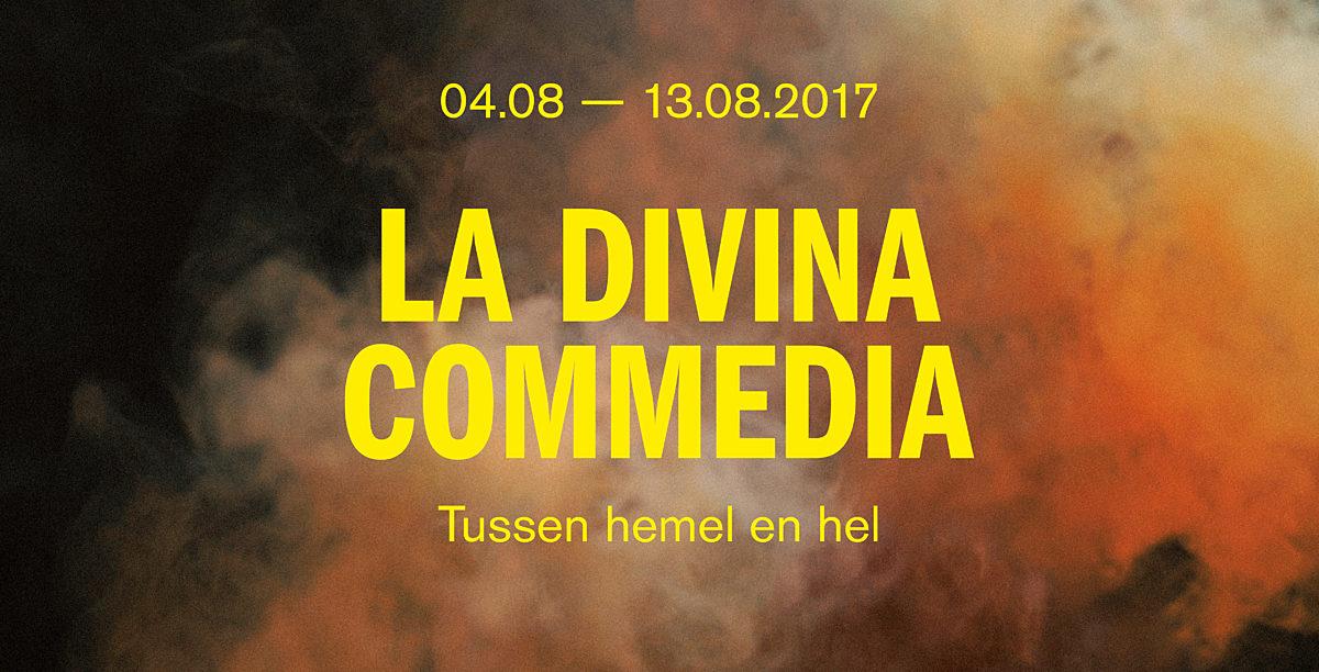 MA 2017 banner