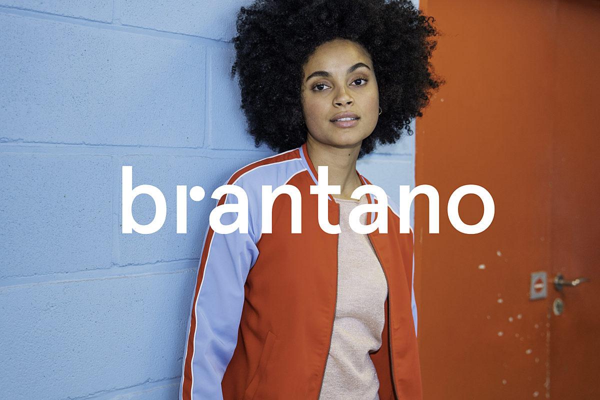 123 Brantano Oostende 20187647 Thomas Dhanens